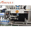 3L-20L Tutup Botol Shrink Sleeve Labeling Machine